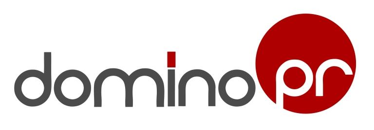 Domino PR idea board image3