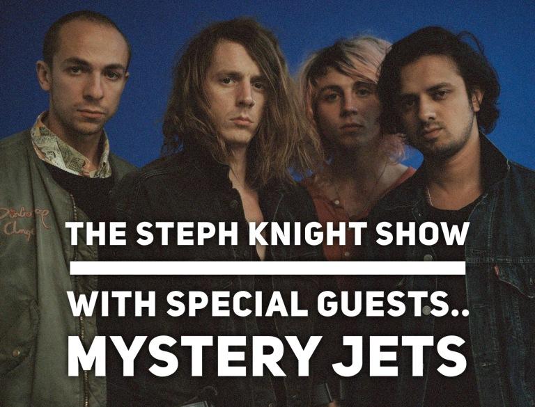 mystery-jets-200916